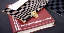 Porsche Exclusive Manufaktur szykuje kilka modeli w stylu retro