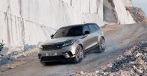 Słowacja coraz atrakcyjniejsza do produkcji samochodów