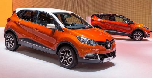 THUMB_WIDE_renault_captur__14.jpg