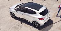 Renault Clio Edition One - dla indywidualisty