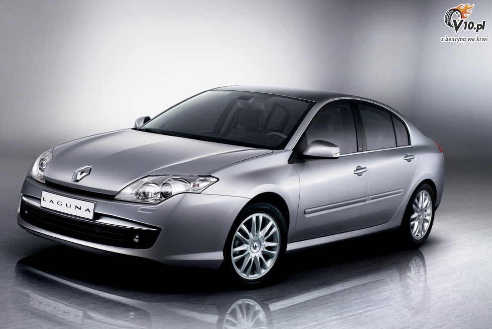 renault laguna 1. Black Bedroom Furniture Sets. Home Design Ideas