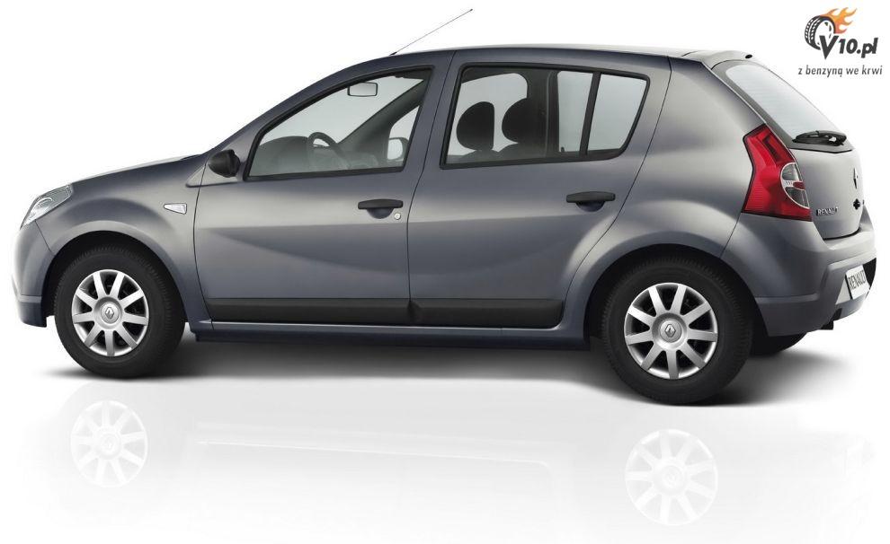 Renault Sandero 03