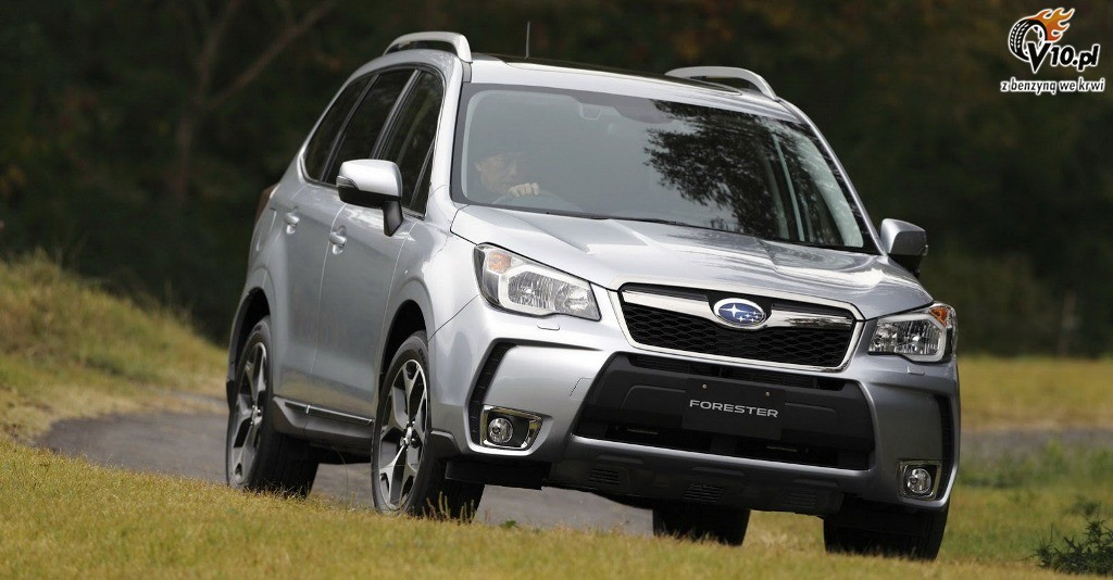 Home » 2015 Outback Vs 2014 Forester