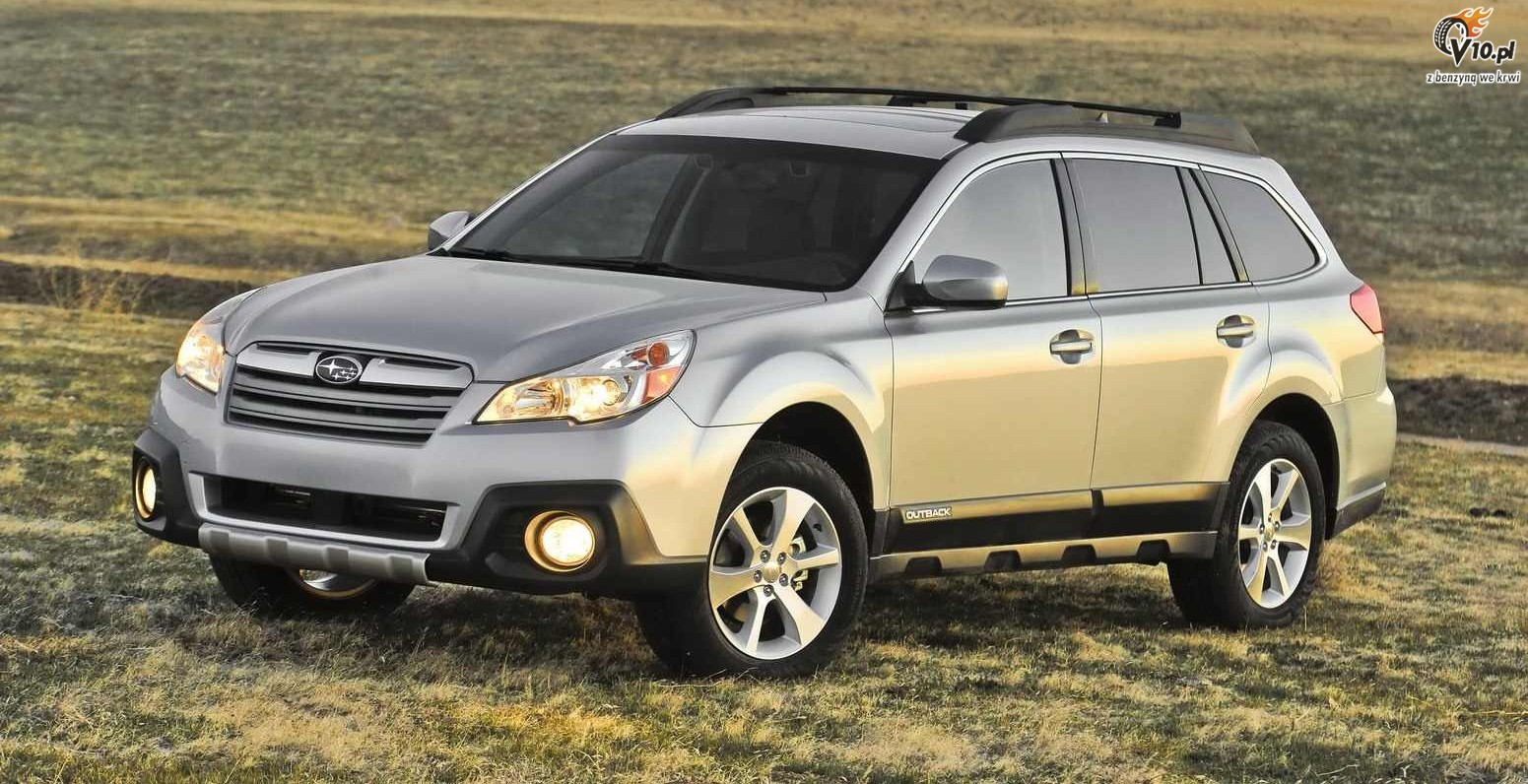 2014 Subaru Outback source: http://www.autospost.com/cat/2014-rdx-vs