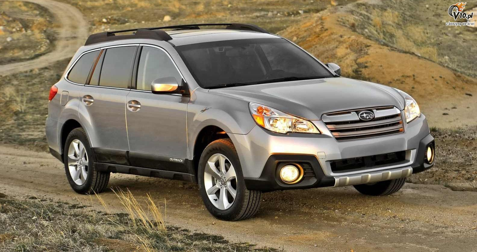 Difference Between 2014 And 2015 Subaru Outback Car Release 2014