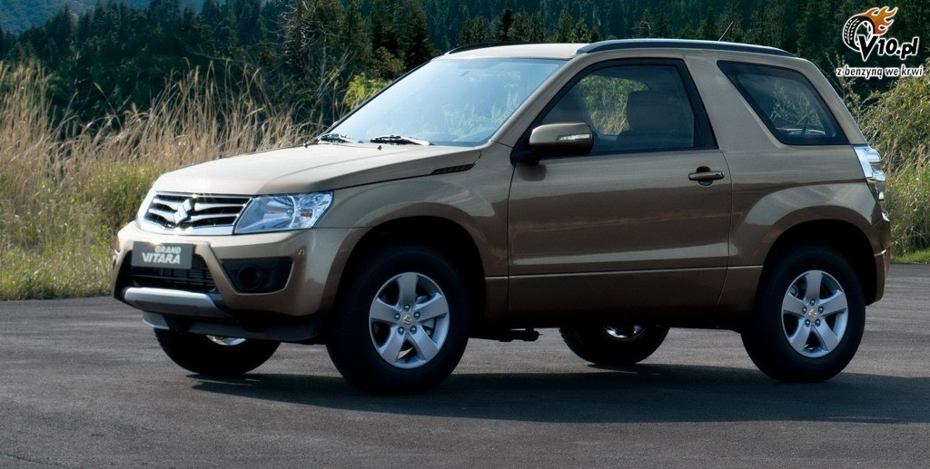 2015 Suzuki Vitara RT-S review | road test | CarsGuide