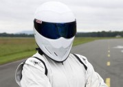 Top Gear: Nowy Stig to Tiff Needell!