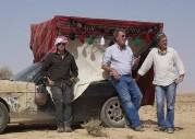 Wideo: Nowe odcinki Top Gear jeszcze w tym roku