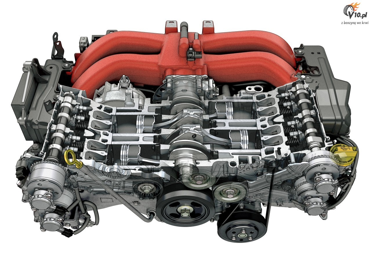 furthermore 2017 Honda Odyssey Hybrid together with 2017 Honda Odyssey ...