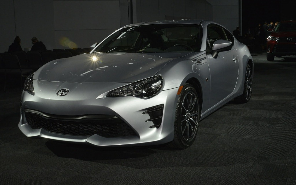 2017 toyota gt86 price design interior exterior specs 2017 2018 best cars reviews. Black Bedroom Furniture Sets. Home Design Ideas
