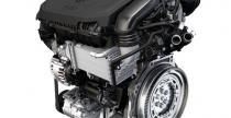 Volkswagen prezentuje nowy silnik 1.5 TSI