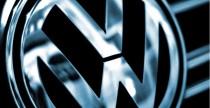 Volkswagen spr�buje si� w F1 po odej�ciu Piecha?