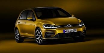 Volkswagen notuje rekordową sprzedaż w pierwszym kwartale roku
