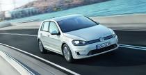 Volkswagen b�dzie budowa� elektryczne samochody w Ameryce P�nocnej