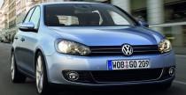 Volkswagen chce stworzyć budżetową markę na wzór Dacii