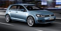 Europejski oddzia� Volkswagena rozpocz�� akcj� serwisow� Golfa