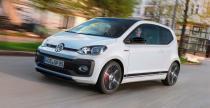 Volkswagen Up! GTI wyceniony - zachęci ceną?