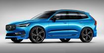 Polestar odłącza się od Volvo