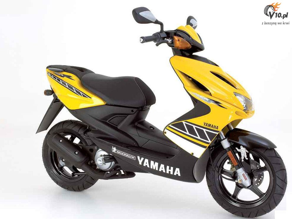 yamaha aerox race gallery picture car interior design. Black Bedroom Furniture Sets. Home Design Ideas