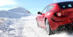Akumulator samochodowy w zimie - jak zadba�