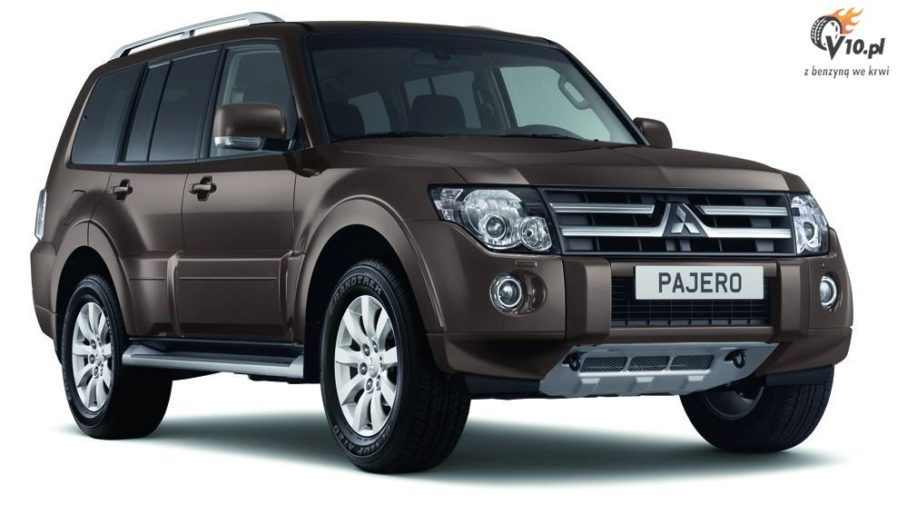 mitsubishi montero related images,451 to 500 - Zuo