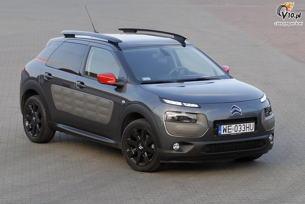 citroen c4 cactus test 01. Black Bedroom Furniture Sets. Home Design Ideas