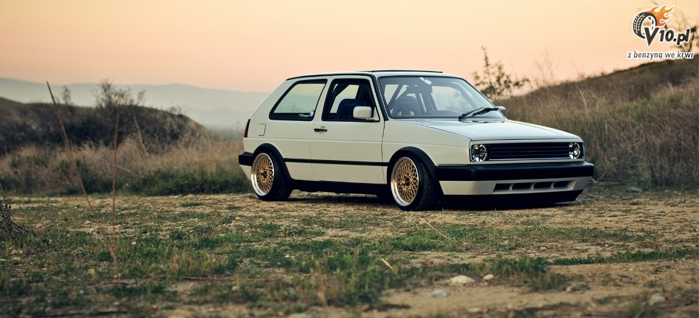 1000 images about vw golf 2 on pinterest. Black Bedroom Furniture Sets. Home Design Ideas