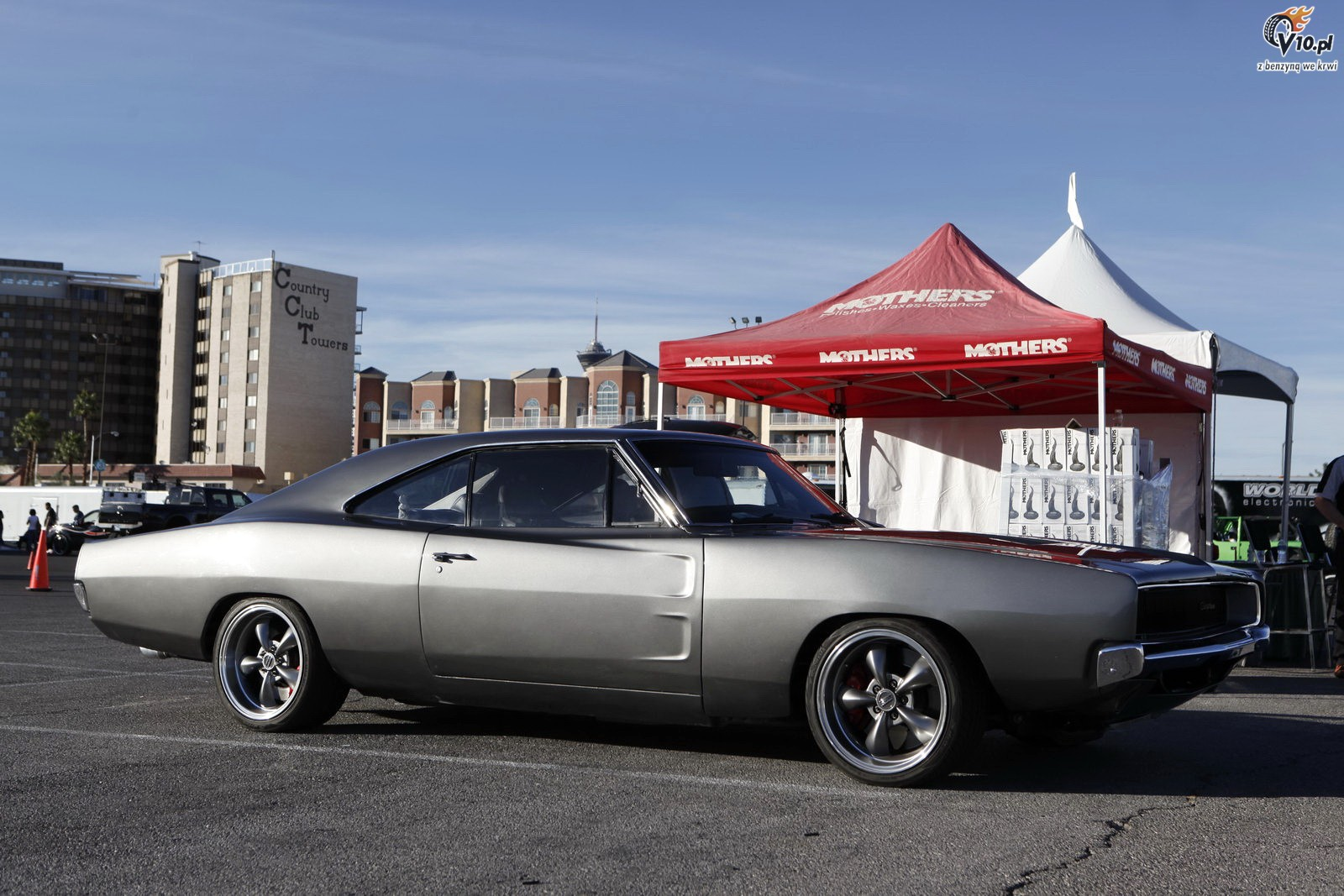 Dodge Charger Related Images Start 300 Weili Automotive