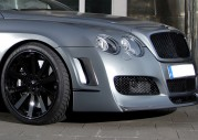 Anderson Germany Bentley Supersports