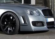 Anderson Germany Bentley Supersports