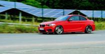 BMW serii 2 AC Schnitzer - dobra robota