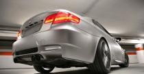 BMW M3 APP Europe