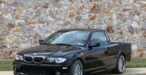 BMW 330i Pickup