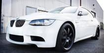 BMW M3 S3-R - tuning Dinan