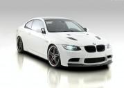 BMW M3 E90/92 GTS3 tuning Vorsteiner