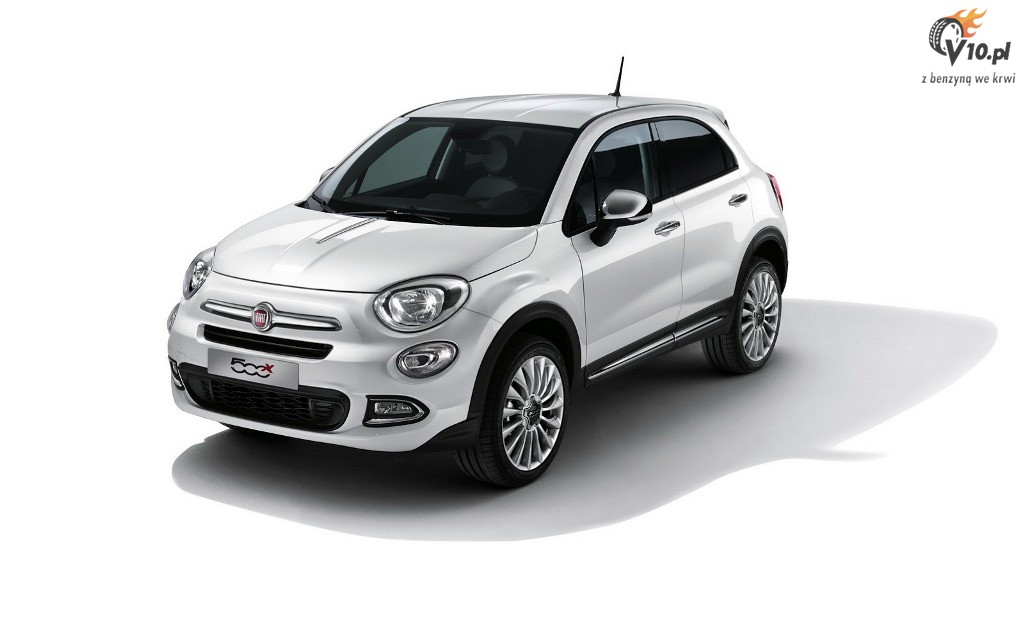 fiat 500x mopar 19. Black Bedroom Furniture Sets. Home Design Ideas