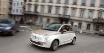 Fiat 500C Sassicaia tuning Aznom