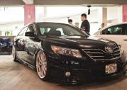 HellaFlush Hawaii 2012