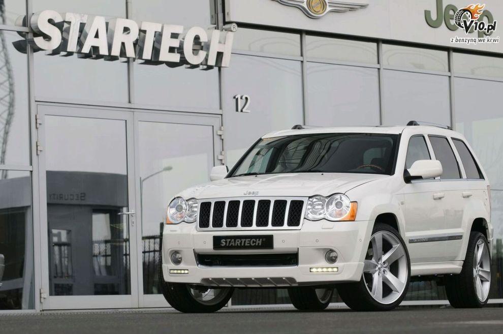 jeep grand cherokee overland startech 01