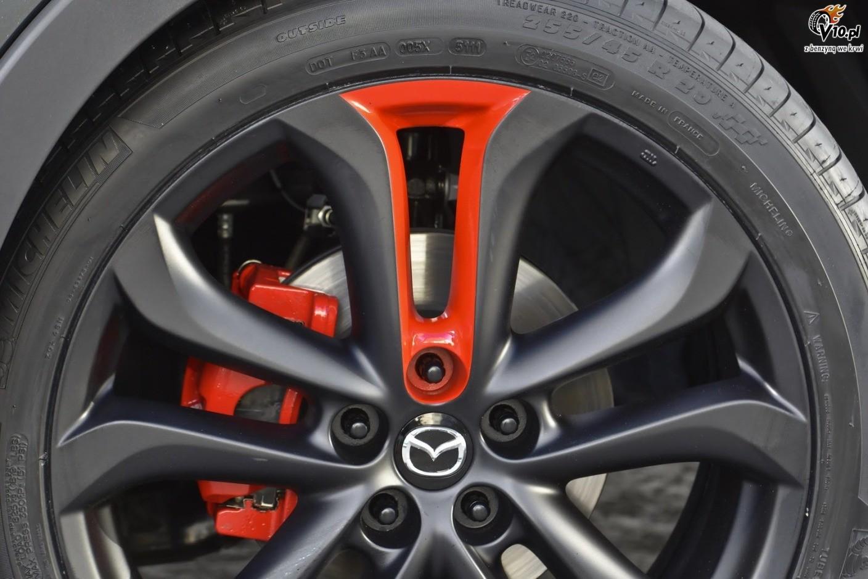 Home » Mazda Usa Cx5 Diesel 2015