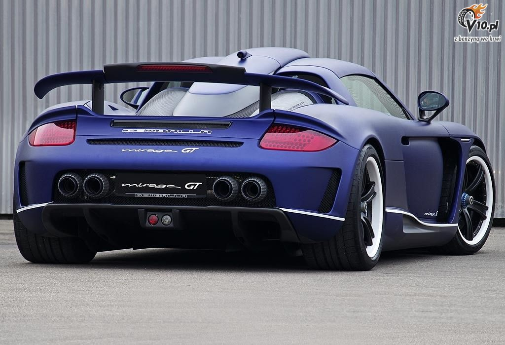 porsche carrera gt nfs carbon with Images on 62621 in addition Body Kits together with Download moreover Images besides Body Kits.