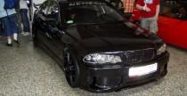 BMW 330L