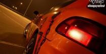 Honda Civic Spawn