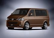 ABT VW T5 Multivan