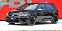 Volkswagen Golf R od ABT - pojedzie nawet 300 km/h