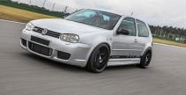 Volkswagen Golf R32 HPerformance - stary ale...