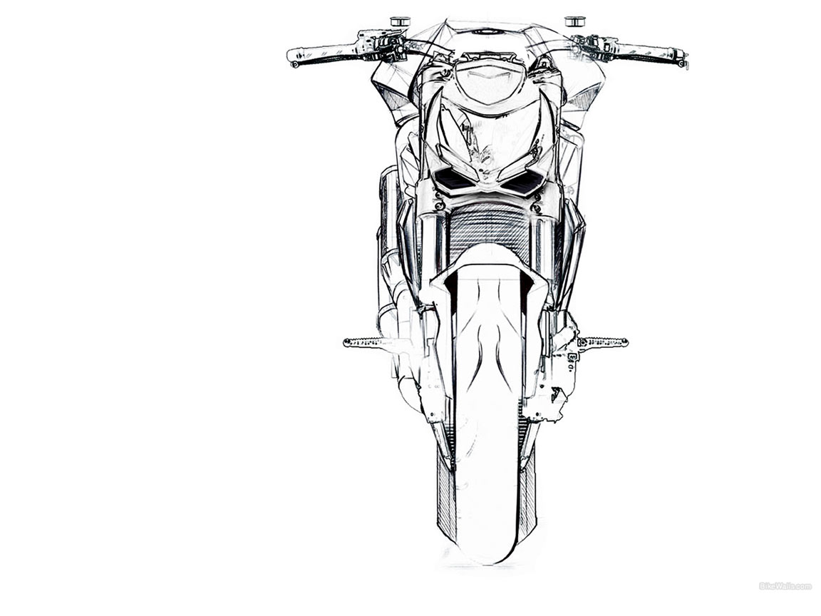 ducati streetfigther 1152x864 c214