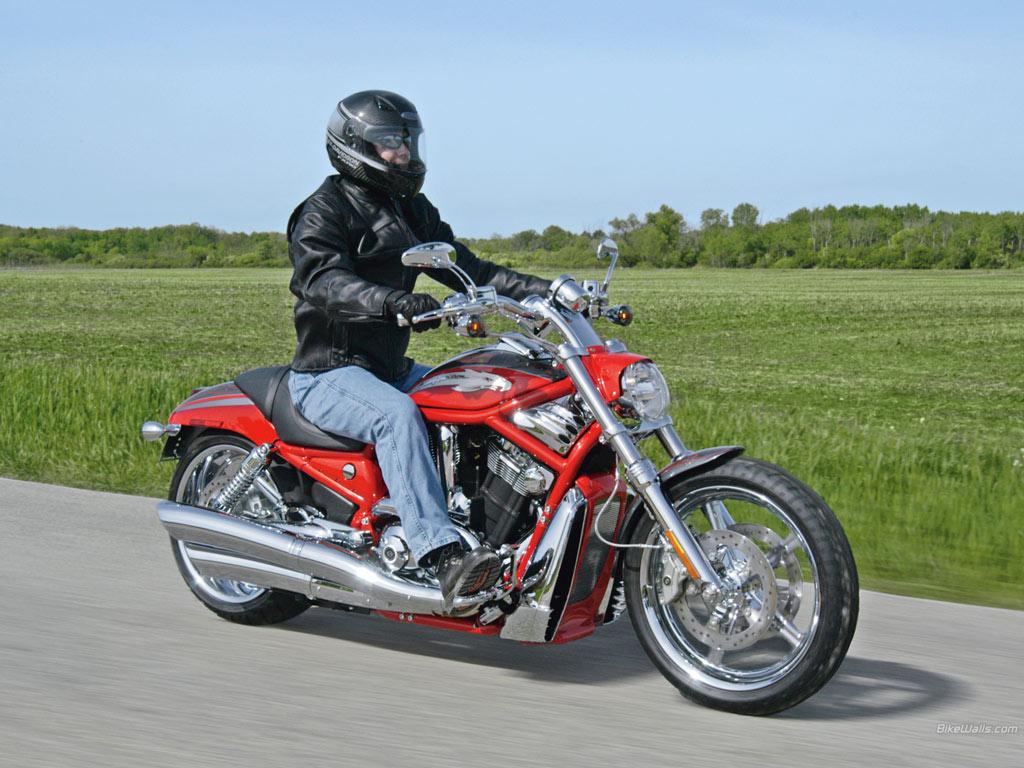 Harley Screamin Eagle Pro 2015 Autos Post