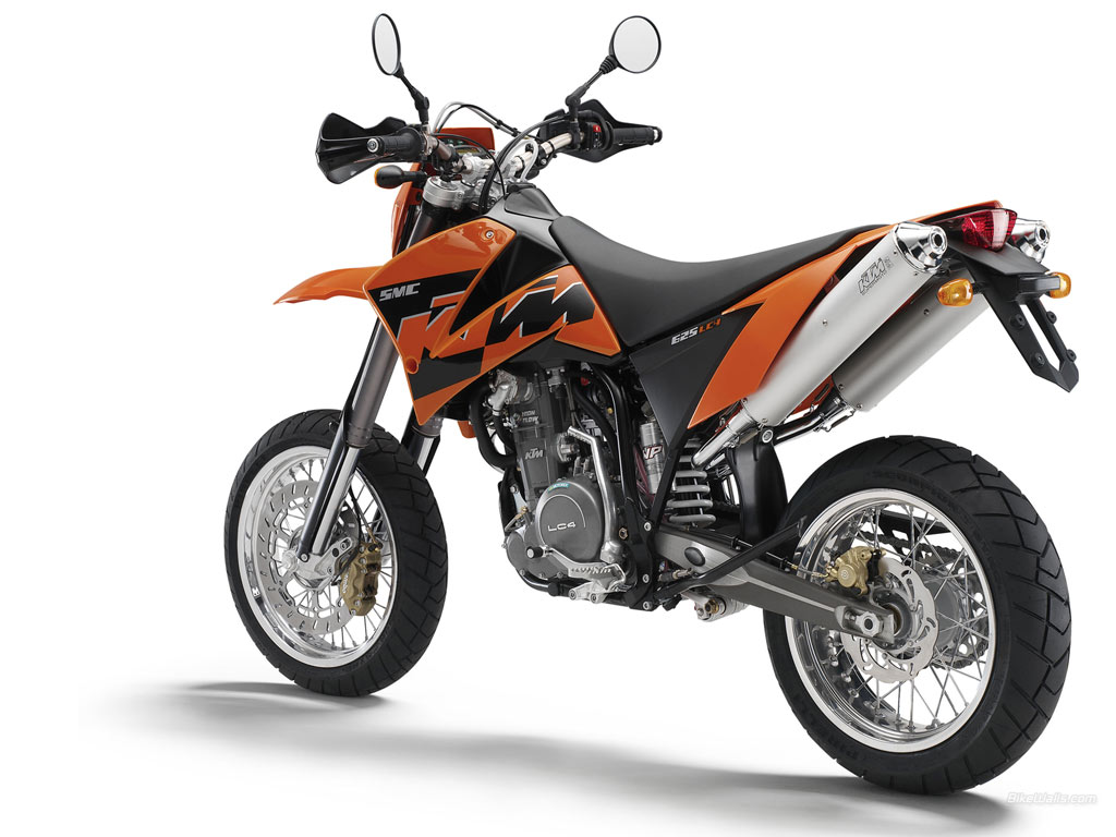 Ktm 640 Lc4 Prestige Supermoto Motorcycle Wallpaper Wiring Diagram Hd Gallery