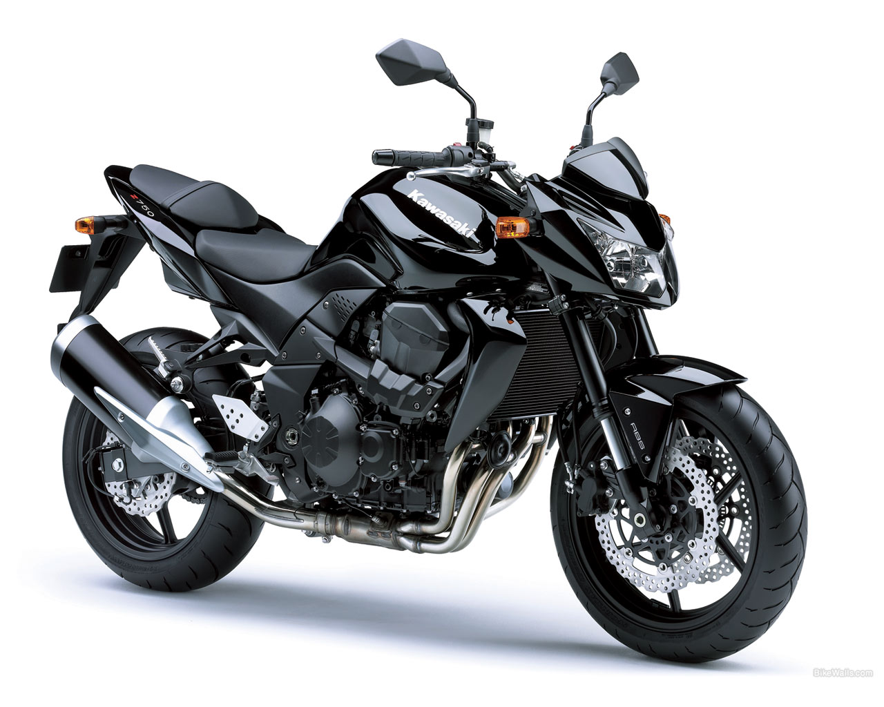 z750 motos modificadas tuning nuevas accesorios kawasaki. Black Bedroom Furniture Sets. Home Design Ideas